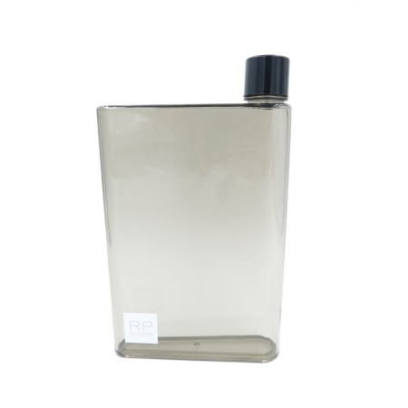 Royal Plaza Memobottle - Simplicity Gifts - Corporate Gifts Singapore (2)