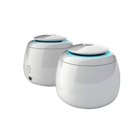USB Humidifier - Corporate Gifts Singapore - simplicitygifts.com.sg - Simplicity Gifts (1)