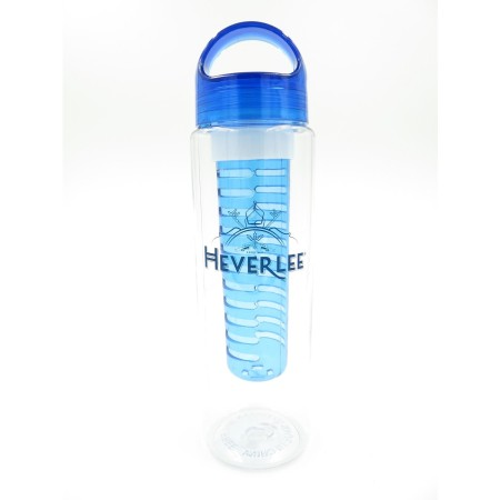 Juice Bottle - Simplicity Gifts - Corporate Gifts Singapore - simplicitygifts.com.sg