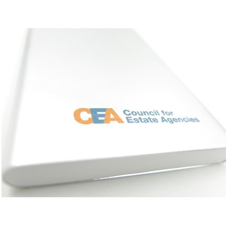 cea-singapore-5200mah-lithium-series-powerbank-simplicity-gifts-corporate-gifts-singapore-simplicitygifts-2