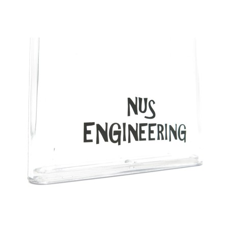 nus-engineering-memobottle-simplicity-gifts-corporate-gifts-singapore-simplicitygifts-com-sg-3