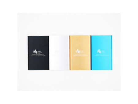 ssi-social-service-institute-singapore-5200mah-lithium-series-powerbank-simplicity-gifts-corporate-gifts-singapore-simplicitygifts