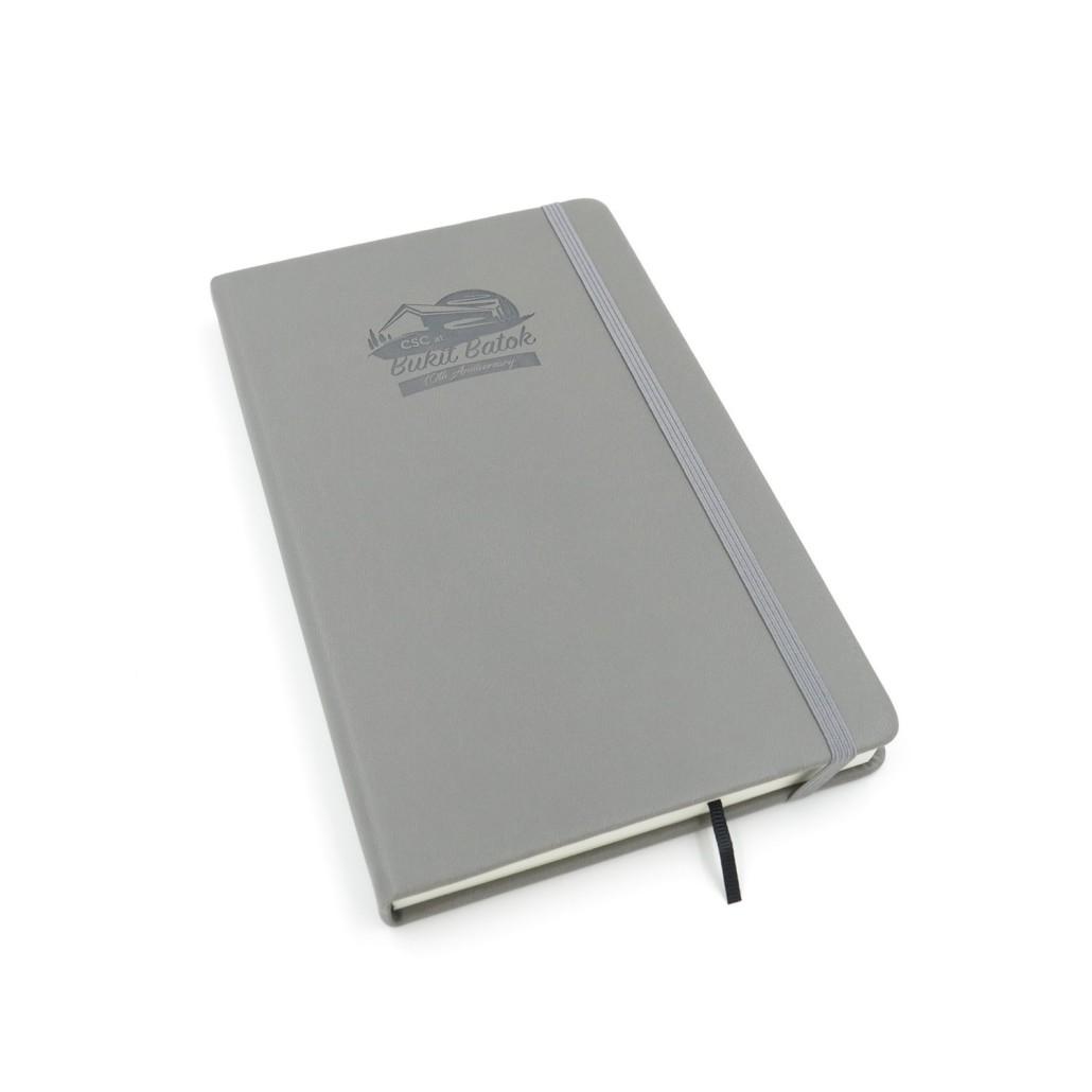 Bukit Batok CC - Customised Moleskin Notebook - Simplicity Gifts - Corporate Gifts Singapore - simplicitygifts (3)
