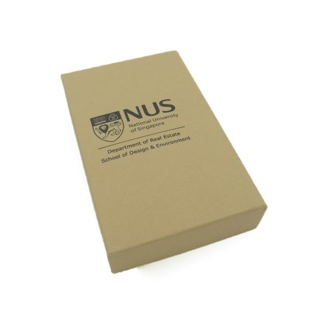 NUS - 5200mah Lithium Series Powerbank with box - Simplicity Gifts - Corporate Gifts Singapore - simplicitygifts.com (2)