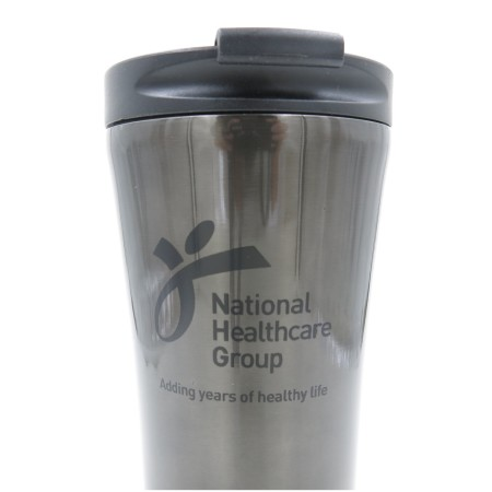 National Health Group - Vacuum Flask - Simplicity Gifts - Corporate Gifts Singapore - simplicitygifts (2)