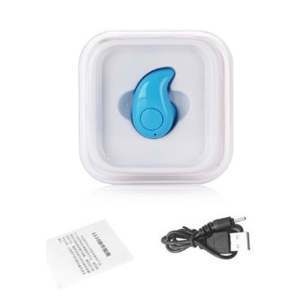 1 Piece Bluetooth Earphones - Simplicity Gifts - Corporate Gifts Singapore - simplicitygifts.com.sg (7)