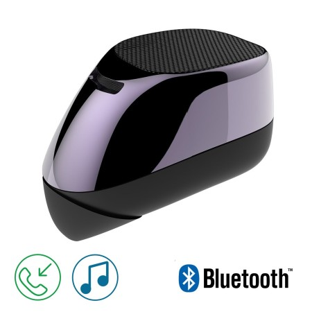 1 Piece Mini Bluetooth Earpiece - Simplicity Gifts - Corporate Gifts Singapore - simplicitygifts.com.sg (1)