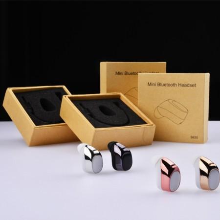 1 Piece Mini Bluetooth Earpiece - Simplicity Gifts - Corporate Gifts Singapore - simplicitygifts.com.sg (3)