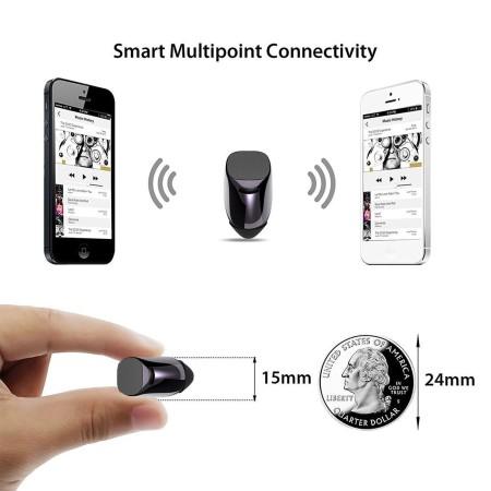 1 Piece Mini Bluetooth Earpiece - Simplicity Gifts - Corporate Gifts Singapore - simplicitygifts.com.sg (7)