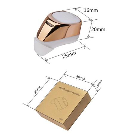 1 Piece Mini Bluetooth Earpiece - Simplicity Gifts - Corporate Gifts Singapore - simplicitygifts.com.sg (8)