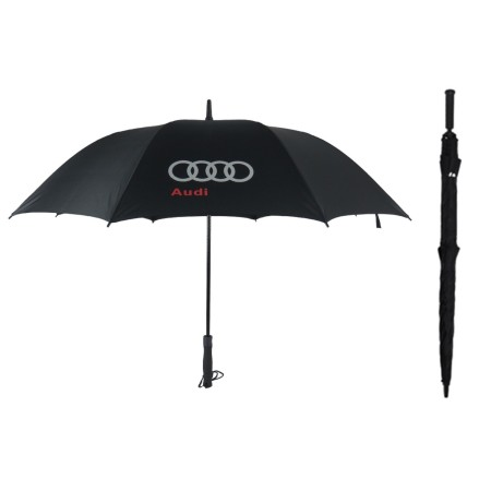 27 Inch Golf Umbrella - Simplicity Gifts - Corporate Gifts Singapore - simplicitygifts.com.sg