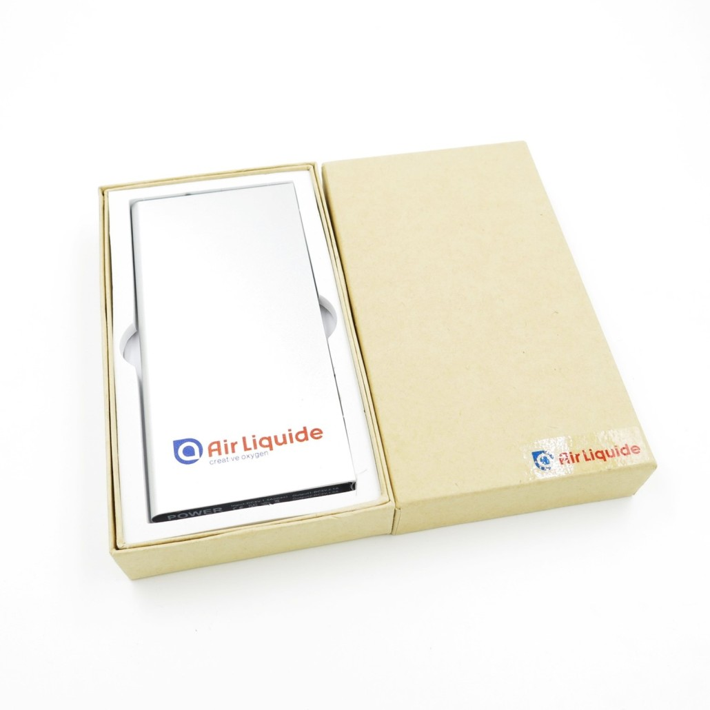 Air Liquide Singapore - 10000mah Quantum Series Powerbank - Simplicity Gifts - Corporate Gifts Singapore - simplicitygifts.com.sg (3)