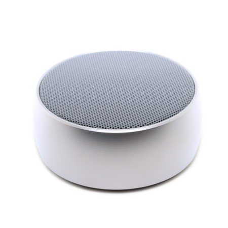 Ashford Series - Bluetooth Speaker - Simplicity Gifts - Corporate Gifts Singapore - simplicitygifts.com (1)
