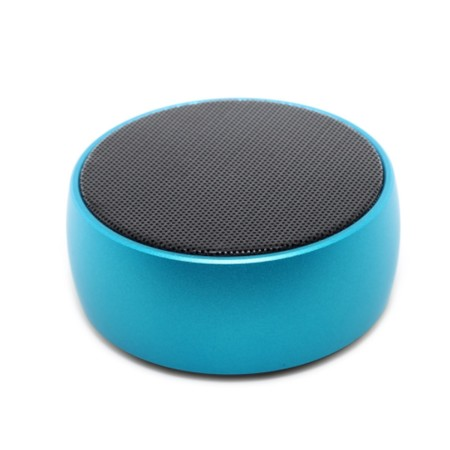Ashford Series - Bluetooth Speaker - Simplicity Gifts - Corporate Gifts Singapore - simplicitygifts.com (6)