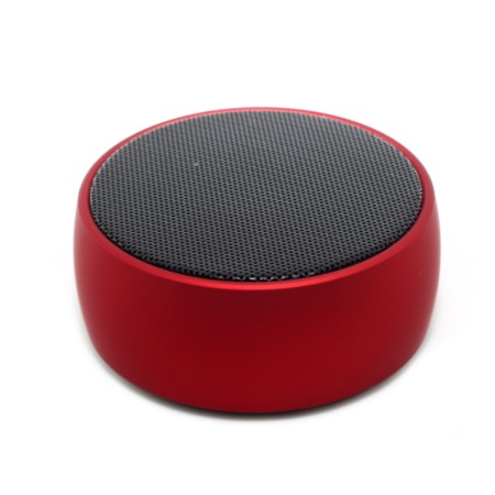 Ashford Series - Bluetooth Speaker - Simplicity Gifts - Corporate Gifts Singapore - simplicitygifts.com (7)