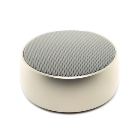 Ashford Series - Bluetooth Speaker - Simplicity Gifts - Corporate Gifts Singapore - simplicitygifts.com (8)