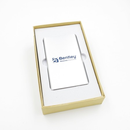 Bentley Singapore - 5200mah Lithium Series Powerbank - Simplicity Gifts - Corporate Gifts Singapore - simplicitygifts.som.sg (2)