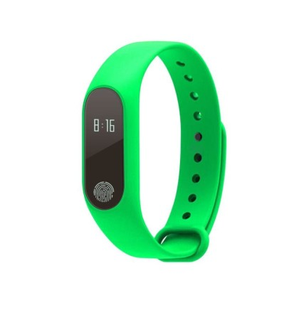 Classic Activity Tracker - Simplicity Gifts - Corporate Gifts Singapore - simplicitygifts.com.sg (2)