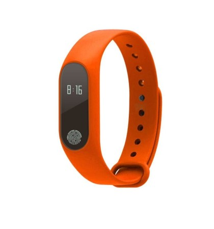 Classic Activity Tracker - Simplicity Gifts - Corporate Gifts Singapore - simplicitygifts.com.sg (3)