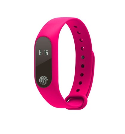Classic Activity Tracker - Simplicity Gifts - Corporate Gifts Singapore - simplicitygifts.com.sg (4)