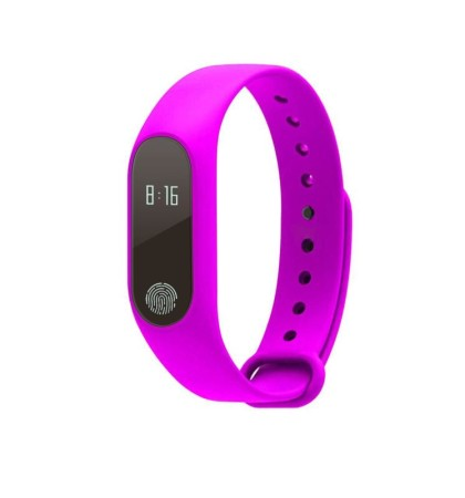 Classic Activity Tracker - Simplicity Gifts - Corporate Gifts Singapore - simplicitygifts.com.sg (5)