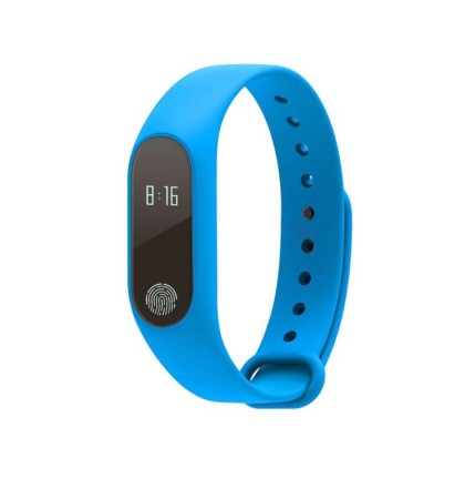 Classic Activity Tracker - Simplicity Gifts - Corporate Gifts Singapore - simplicitygifts.com.sg (6)