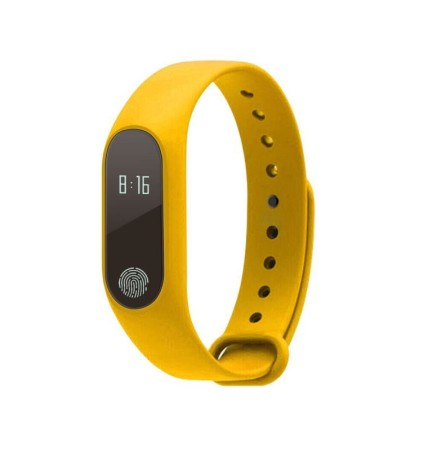 Classic Activity Tracker - Simplicity Gifts - Corporate Gifts Singapore - simplicitygifts.com.sg (7)