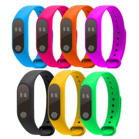 Classic Activity Tracker - Simplicity Gifts - Corporate Gifts Singapore - simplicitygifts.com.sg (9)