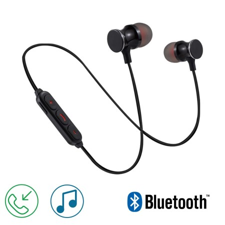Classic Wireless Bluetooth Earphones - Simplicity Gifts - Corporate Gifts Singapore - simplicitygifts.com.sg (1)