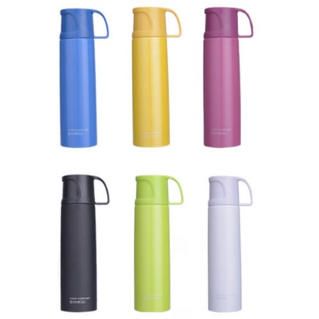 Cup Series - Vacuum Flask - Simplicity Gifts - Corporate Gifts Singapore - simplicitygifts.com.sg
