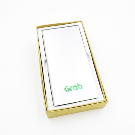 Grab Singapore - 10000mah Quantum Series Powerbank - Simplicity Gifts - Corporate Gifts Singapore - simplicitygifts.com.sg (2)