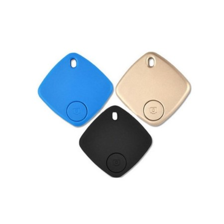 Nut Series - Anti Theft Bluetooth Tracker - Simplicity Gifts - Corporate Gifts Singapore - simplicitygifts.com.sg