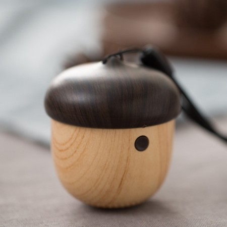 Nut Series - Bluetooth Speaker - Simplicity Gifts - Corporate Gifts Singapore - simplicitygifts.com.sg