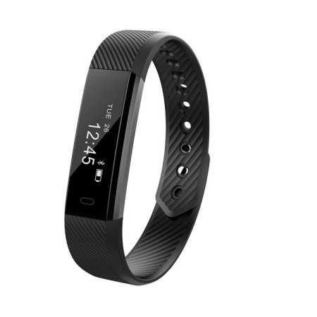 Premium Activity Tracker - Simplicity Gifts - Corporate Gifts Singapore - simplicitygifts.com.sg (2)