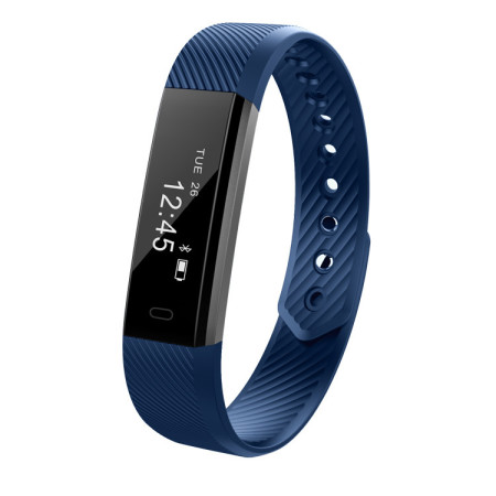 Premium Activity Tracker - Simplicity Gifts - Corporate Gifts Singapore - simplicitygifts.com.sg (3)