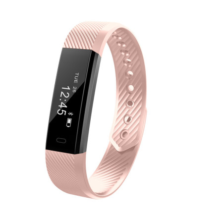 Premium Activity Tracker - Simplicity Gifts - Corporate Gifts Singapore - simplicitygifts.com.sg (4)