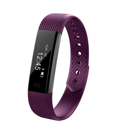 Premium Activity Tracker - Simplicity Gifts - Corporate Gifts Singapore - simplicitygifts.com.sg (5)