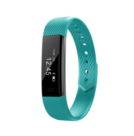 Premium Activity Tracker - Simplicity Gifts - Corporate Gifts Singapore - simplicitygifts.com.sg (6)