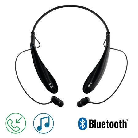 Premium Wireless Bluetooth Earphones - Simplicity Gifts - Corporate Gifts Singapore - simplicitygifts.com.sg (1)