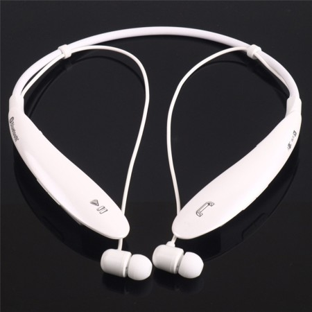 Premium Wireless Bluetooth Earphones - Simplicity Gifts - Corporate Gifts Singapore - simplicitygifts.com.sg (5)
