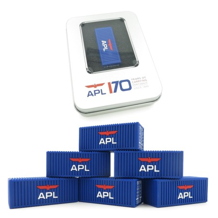 APL - Customised 3D USB thumbdrive - Simplicity Gifts - Corporate Gifts Singapore - simplicitygifts.com.sg (3)