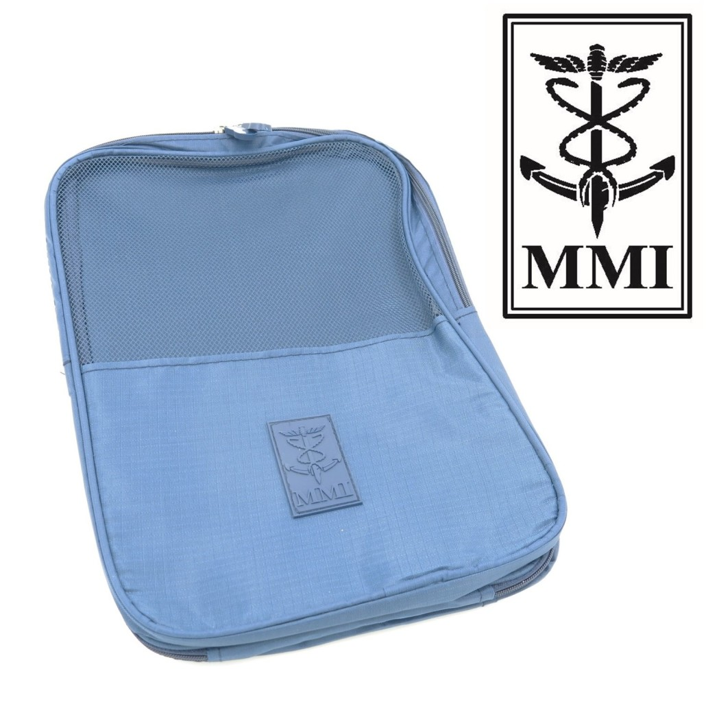 MMI -KORENKAB Shoebag - Simplicity Gifts - Corporate Gifts Singapore - simplicitygifts.com.sg (2)