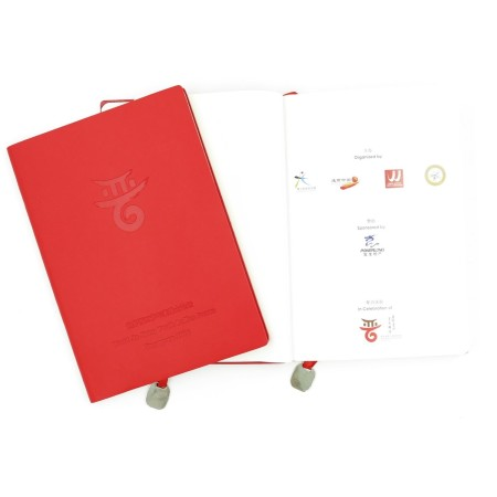 Singapore Chin Kang Huay Kuan - Beaumont Moleskin Notebook - Simplicity Gifts - Corporate Gifts Singapore - simplicitygifts.com.sg (2)