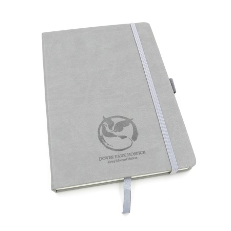 Dover Park Hospice - Beaumont Moleskin Notebook - Simplicity Gifts - Corporate Gifts Singapore - simplicitygifts.com.sg (2)