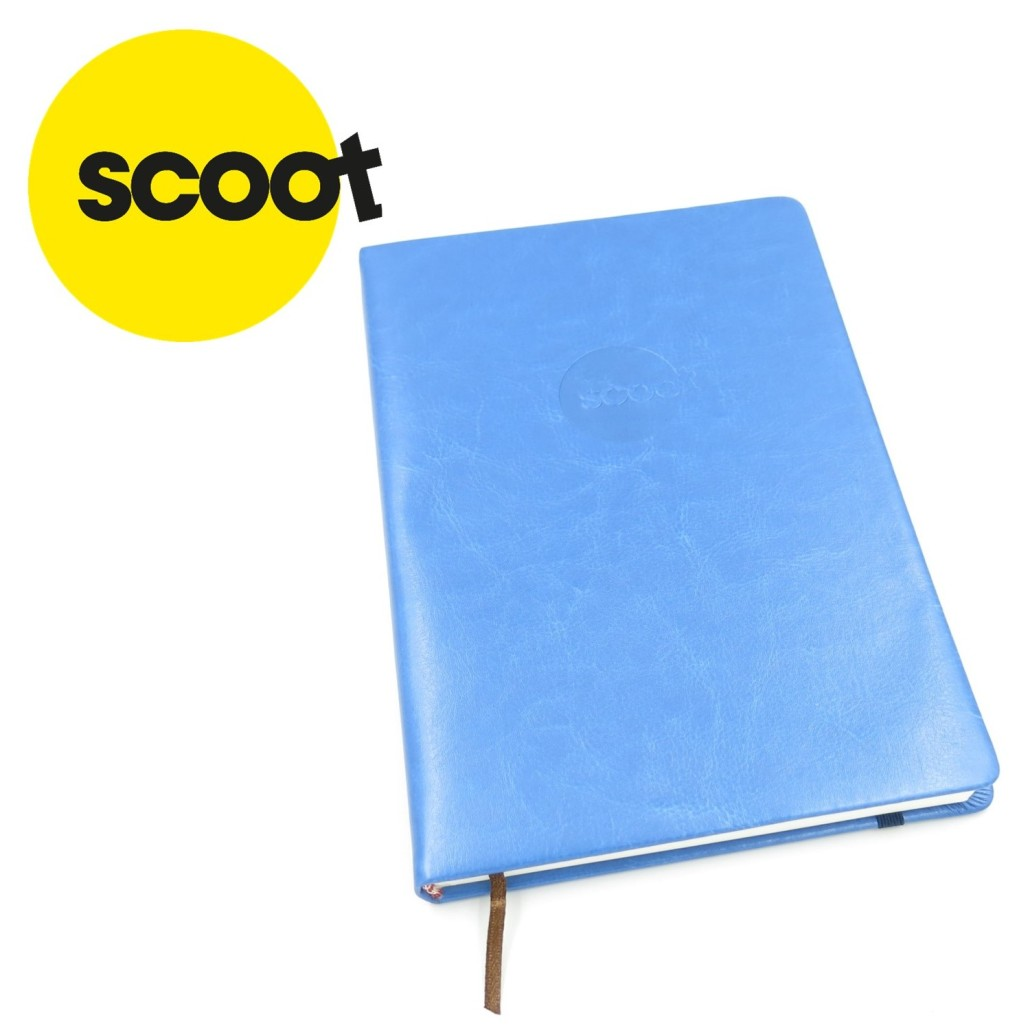 Scoot - Beaumont Moleskin Notebook - Simplicity Gifts - Corporate Gifts Singapore - simplicitygifts.com.sg (2)