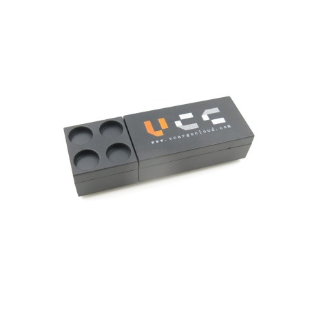 vCargoCloud - Brick USB Pen Drive - Simplicity Gifts - Corporate Gifts Singapore - simplicitygifts.com.sg (3)