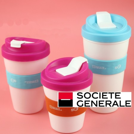 250mL Keeper Thermal Tumbler - Simplicity Gifts - Corporate Gifts Singapore - simplicitygifts.com.sg