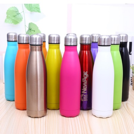 350mL 500mL 750mL Insulated Stainless Steel Sports Bottle - Simplicity Gifts - Corporate Gifts Singapore - simplicitygifts.com.sg (1)