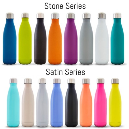 350mL 500mL 750mL Insulated Stainless Steel Sports Bottle - Simplicity Gifts - Corporate Gifts Singapore - simplicitygifts.com.sg (3)