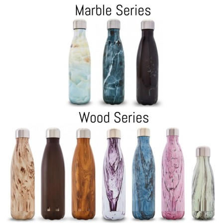 350mL 500mL 750mL Insulated Stainless Steel Sports Bottle - Simplicity Gifts - Corporate Gifts Singapore - simplicitygifts.com.sg (5)